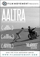 Aaltra : a road movie