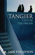 Tangier : a literary guide for travellers
