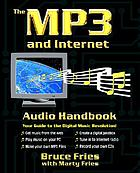 The MP3 and Internet audio handbook