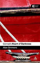 Conrad's Heart of darkness : a reader's guide