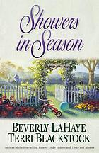 Showers in season : book two