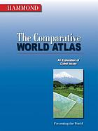 The comparative world atlas.