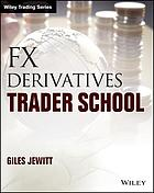 FX derivatives trader school