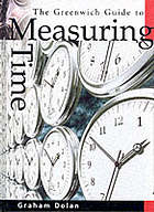 The Greenwich guide to measuring time