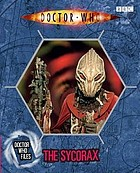 The Sycorax.