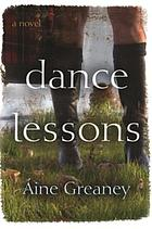 Dance lessons : a novel