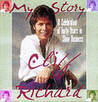 Cliff Richard : a celebration : the official story of forty years in show business.