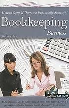 How to open & operate a financially successful bookkeeping business