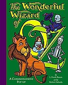 Will Clark, boy adventurer