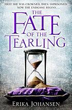 Fate of the tearling.