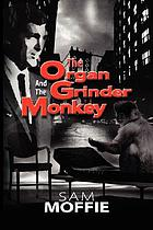 Organ grinder and the monkey.