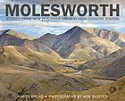 Molesworth : stories from New Zealand's largest high-country station