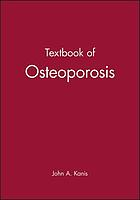 Textbook of osteoporosis