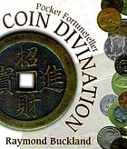 Coin divination : pocket fortuneteller