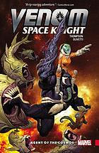 Venom, space knight. Vol. 1, Agent of the cosmos