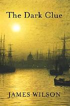 The dark clue