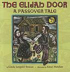 The Elijah door : a Passover tale