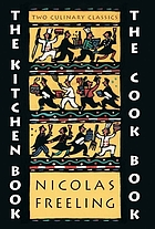The kitchen book ; The cook book