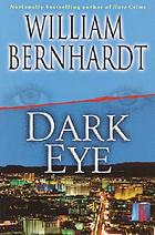 Dark eye : a novel
