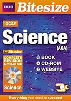 Science AQA