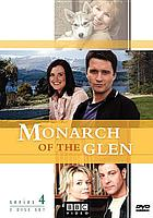 Monarch of the Glen. / Series 4