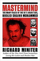 Mastermind : inside the secret world of Khalid Shaikh Mohammed