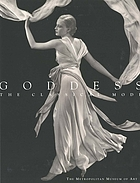 Goddess : the classical mode