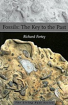 Fossils : the key to the past