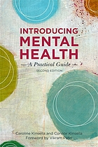 Introducing mental health : a practical guide