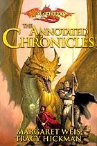 The annotated chronicles