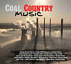 Coal country music