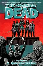 The walking dead, issue 2