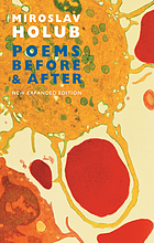 Poems before & after : collected English translations, new expanded edition