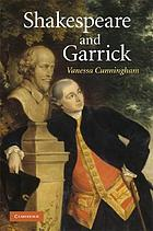 Shakespeare and Garrick
