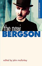 The new Bergson