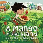 A mango in the hand : a story told through proverbs