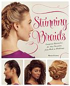 Elegant braids : gorgeous hairstyles for any occasion, from work to weddings
