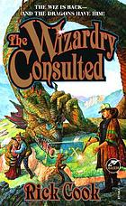 The wizardry consulted