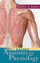 Pocket anatomy & physiology