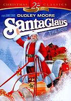 Santa Claus : the movie