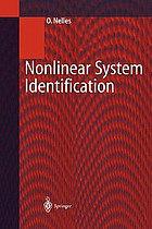 Nonlinear system identification : from classical approaches to neural networks and fuzzy models