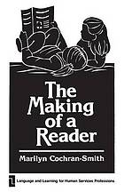 The making of a reader