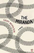 The miranda : a novel