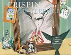 Crispin the Terrible