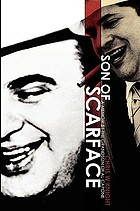 Son of Scarface : a memoir by the grandson of Al Capone