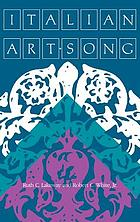 The media and the mayor's race : the failure of urban political reporting