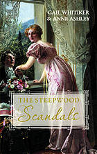 The Steepwood scandals. Vol. 3