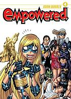 Empowered. Volume 4