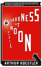 Darkness at noon,