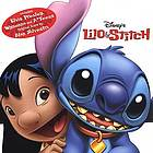 Disney's Lilo & Stitch : an original Walt Disney Records soundtrack